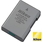 NIKON EN-EL14a 原廠鋰電池 7.2V 1230mAh (公司貨)