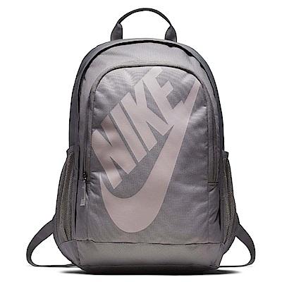 Nike 後背包 Sportwear Hayward