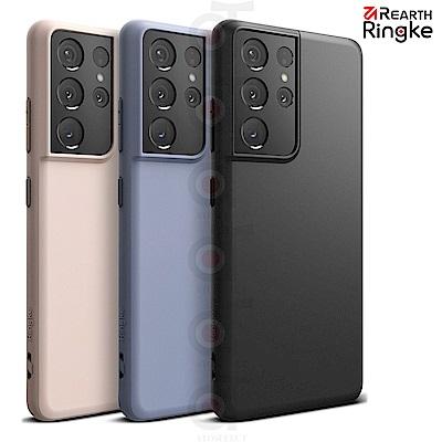 【Ringke】三星 Samsung Galaxy S21 Ultra Air S Case 纖薄手機保護殼