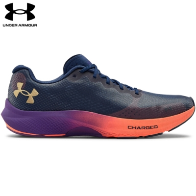 【UNDER ARMOUR】男 Charged Pulse慢跑鞋