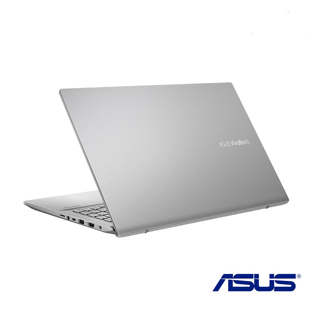 (無卡分期-12期)ASUS S432FL 14吋筆電(i7-8565U/MX250)