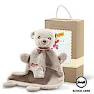 STEIFF 哈囉!寶貝熊 Hello Baby Teddy Bear(嬰幼兒安撫巾)