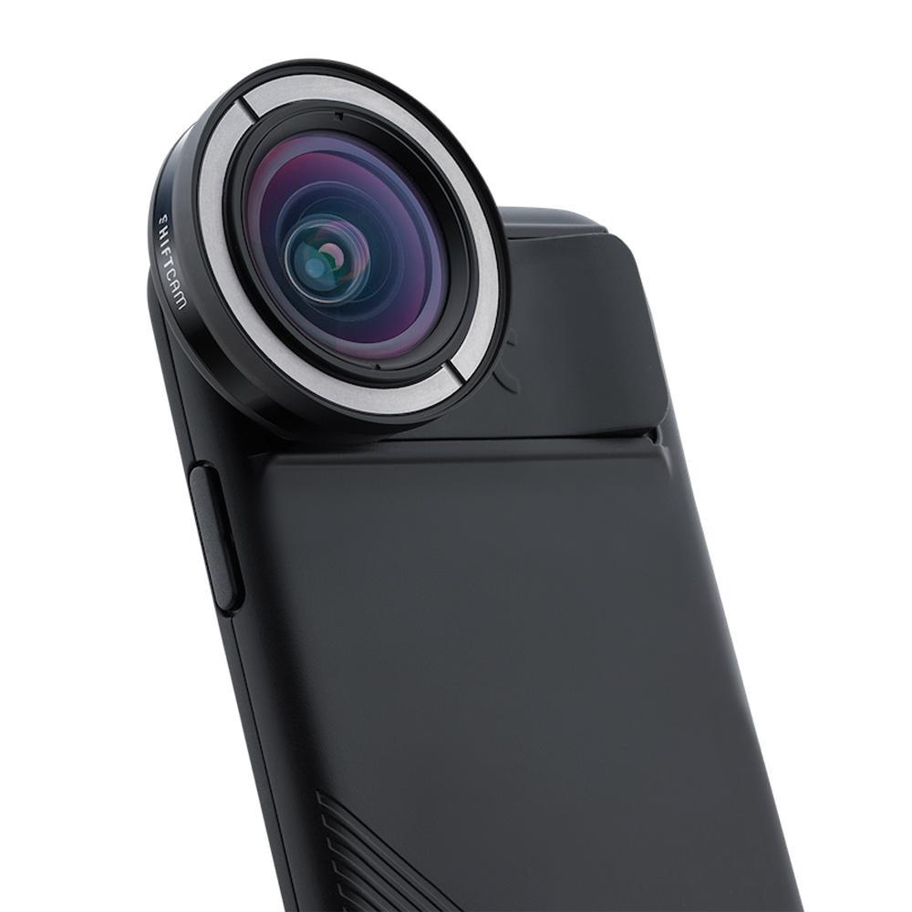 ShiftCam 2.0 PRO 高階手機鏡頭 高階廣角鏡頭