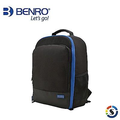 BENRO百諾 Element B100 元素系列攝影雙肩包