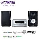 山葉 YAMAHA MCR-N570 組合式音響 / 床頭音響 / 桌上型音響