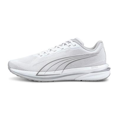 PUMA Velocity Nitro CoolAdapt 女慢跑鞋 白-37606901