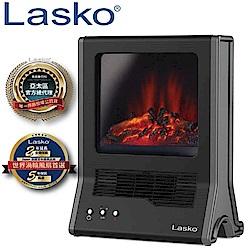 Lasko Starheat 樂司科火焰星循環氣流陶瓷電暖器 CA20100TW
