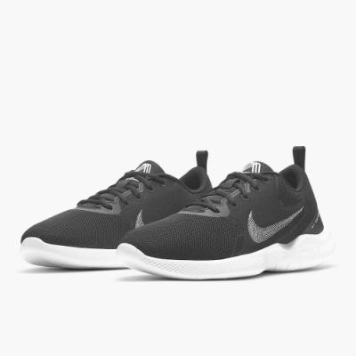 NIKE 慢跑鞋 運動鞋 男鞋 黑 CI9960-002 EXPERIENCE RN 10