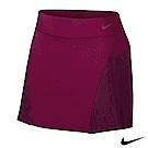 Nike Women's 15 Golf Skirt AV3647-627