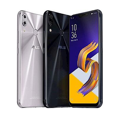 ASUS ZenFone 5Z ZS620KL (6G/64G) 手機