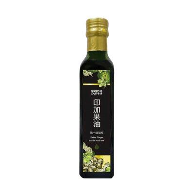 AconPure連淨印加果油(250ml)