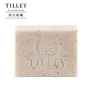 澳洲Tilley百年特莉植粹香氛皂-椰香荷荷芭籽