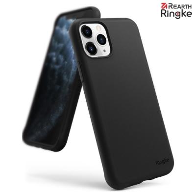 【Ringke】iPhone 11 Pro [Air-S] 纖薄吸震軟質手機殼