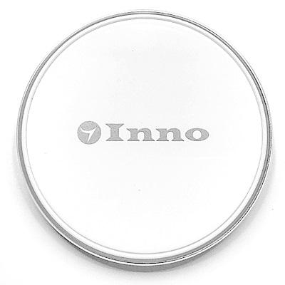 INNO iQW-01 無線快充充電盤(7.5W) @ Y!購物