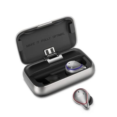 mifo O5 真無線藍牙運動耳機 專業版
