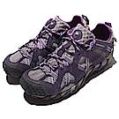 Merrell 兩用鞋 Waterpro Maipo 低筒 女鞋