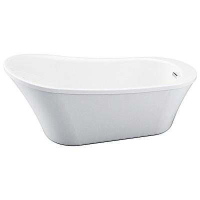 【I-Bath Tub】精品浴缸 YMO-6638H