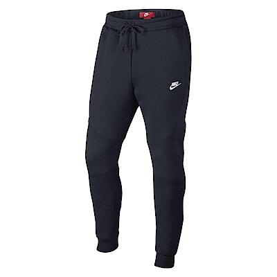 Nike 長褲 NSW Tch Flc Jggr 運動 男款