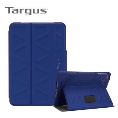 Targus Pro-Tek iPadmini 保護套藍-THZ69502