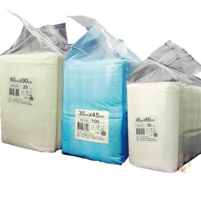 弘友-寵物尿墊 兩包組