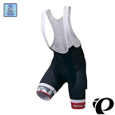 《PEARL iZUMi》T250-3DNP-10 18 頂級款吊帶短車褲