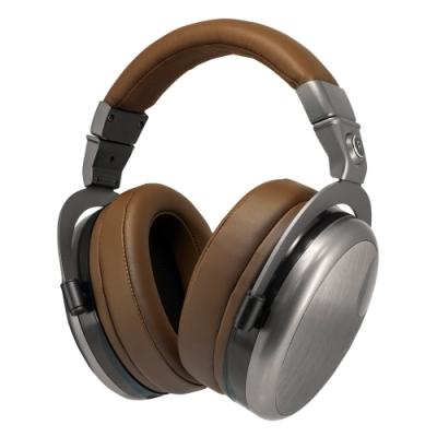 Yo-tronics Hi-Res 封閉式頭戴音樂耳機 – YTH-880 PRO