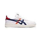 ASICS JAPAN S 休閒鞋 女 1192A150-100