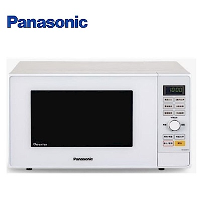 (快速到貨)Panasonic  國際牌 23公升 微電腦微波烤箱 NN-GD37H