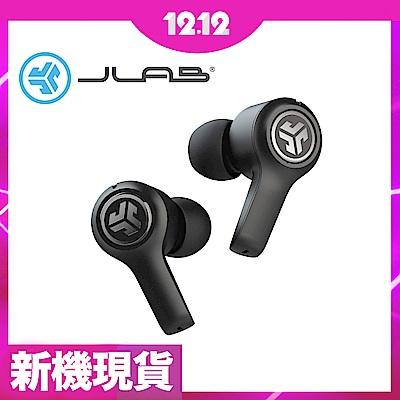 JLab JBuds Air Executive 真無線藍牙耳機