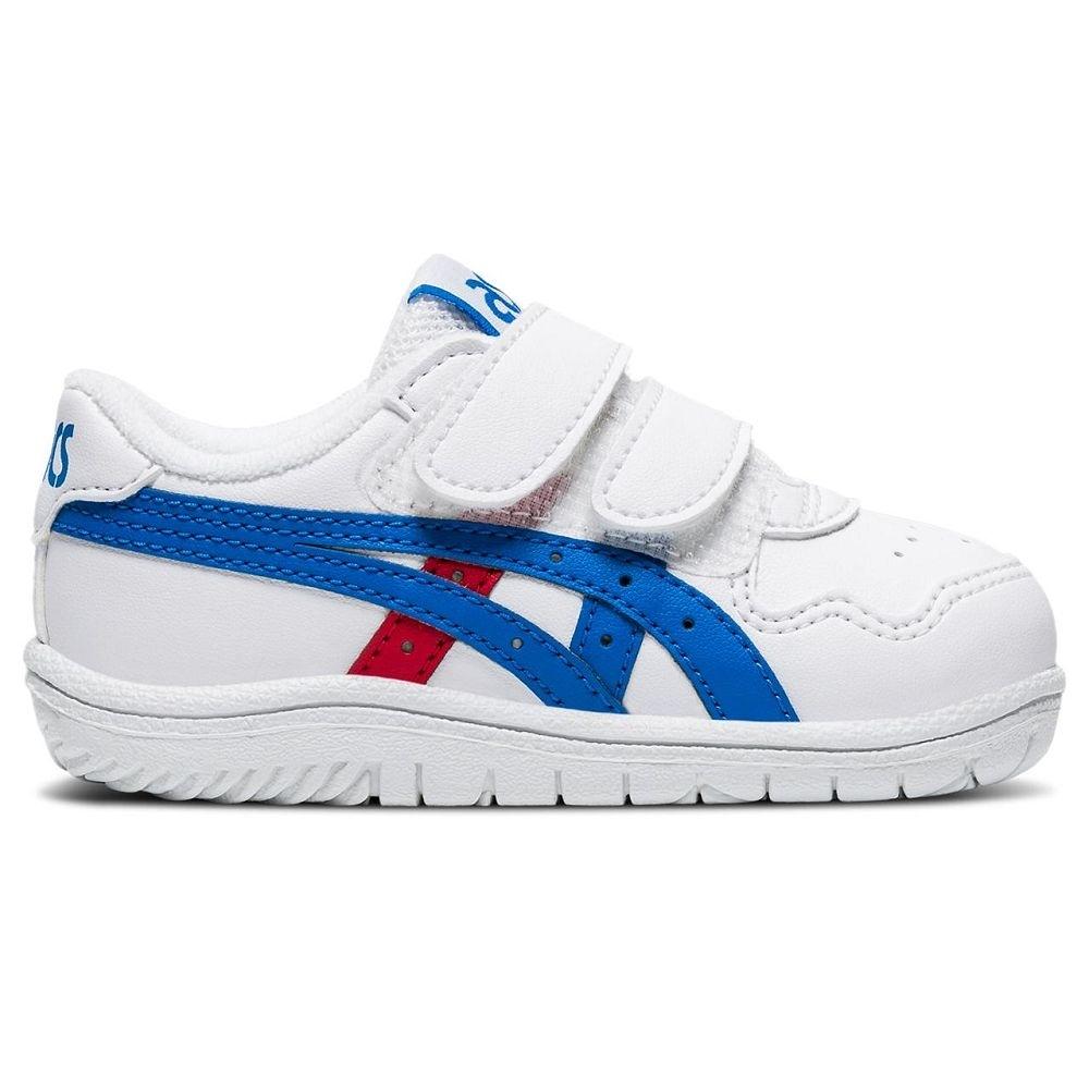 ASICS 亞瑟士 JAPAN S TS 兒童 (小童) 運動休閒鞋 童鞋  1194A082-139