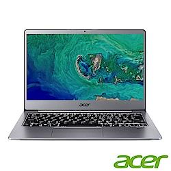 Acer SF313-51-57NQ 13吋筆電
