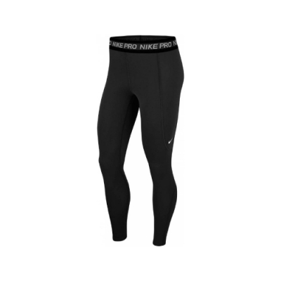 Nike 緊身褲 Pro Warm Tights 女款