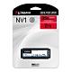 金士頓 Kingston SNVS/2000G NVMe PCIe NV1 2TB 2000G SSD 固態硬碟 product thumbnail 1
