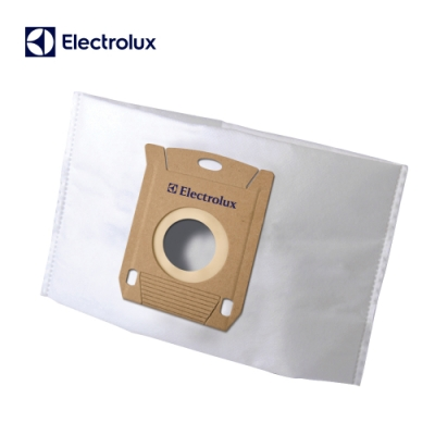 Electrolux 伊萊克斯S-Bag 強效不織布集塵袋ES01
