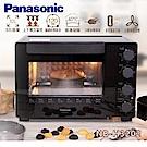 Panasonic  國際牌 32L雙溫控/發酵烤箱 NB-H3202