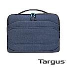 Targus GrooveX Slimcase 15吋電腦側背包-藍(TSS97801)