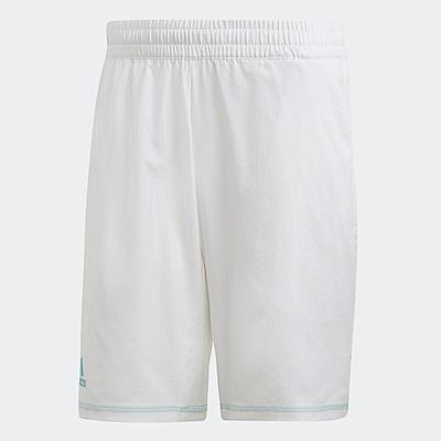 adidas 運動短褲 男 DP0292
