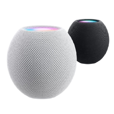 (時時樂) APPLE HomePod mini-白色