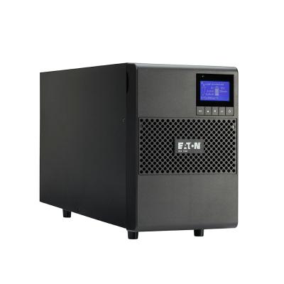 伊頓 Eaton 直立型 9SX-1500LV不斷電系統(1500VA)