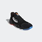 adidas HARDEN VOL. 4 籃球鞋 男 EF1204
