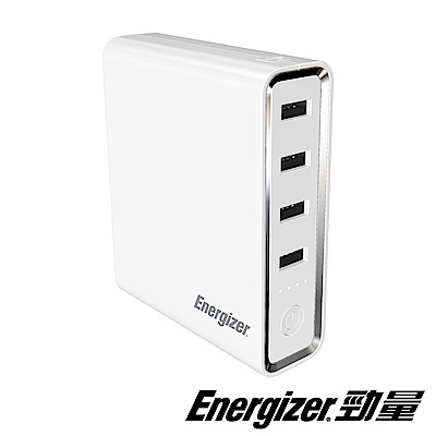 勁量 Energizer XP20001PD行動電源