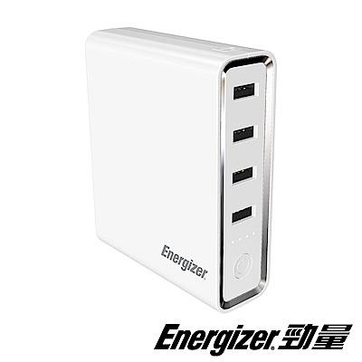 勁量 Energizer XP20001PD行動電源