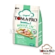 TOMA PRO 優格 低活動量 雞肉+米 室內貓 飼料 7公斤 product thumbnail 1