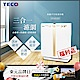 TECO東元 負離子空氣清淨機 NN1601BD 福利品 product thumbnail 1