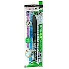 日本Tombow蜻蜓 水性毛筆請帖筆 筆之助 GCD-112 軟
