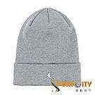 NIKE JORDAN 毛帽 灰色 AA1297091
