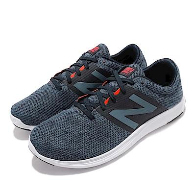 New Balance MKOZERG1 2E 男鞋
