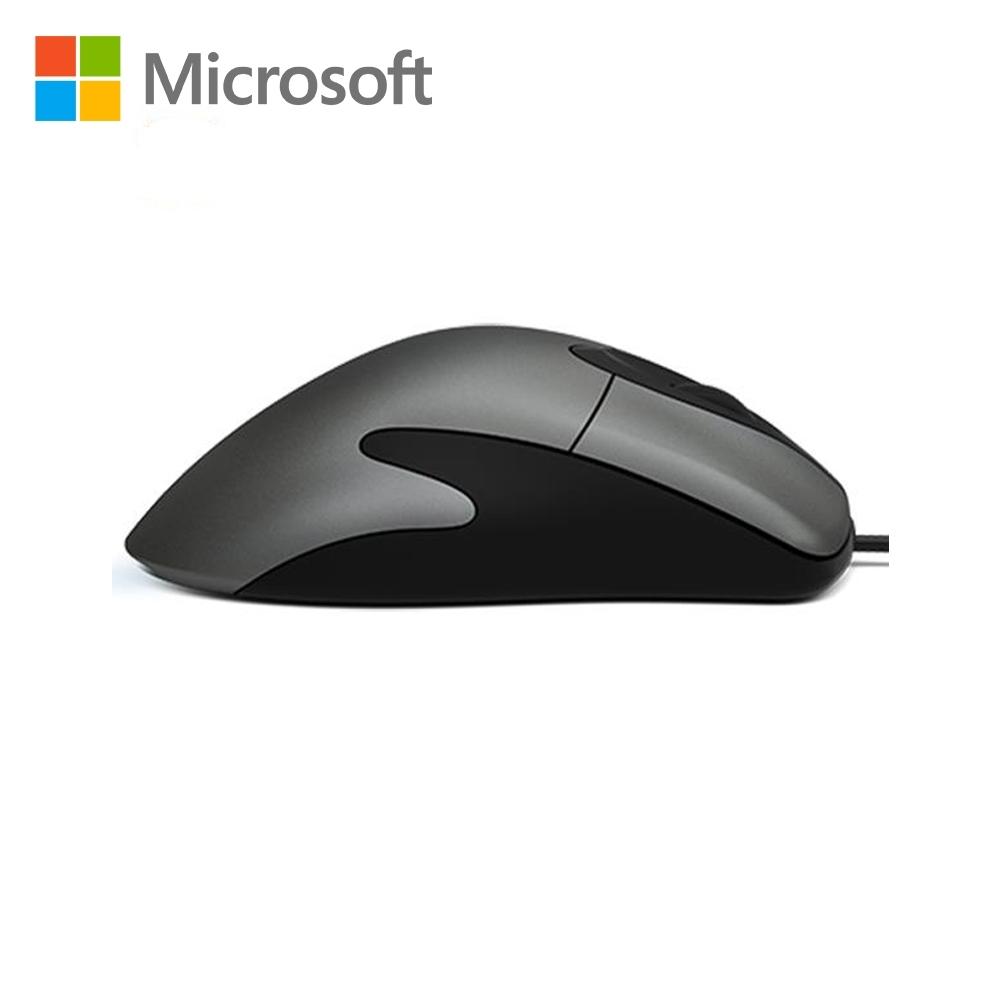 微軟 經典閃靈鯊