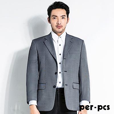 per-pcs 正式品味時尚修身版商務西裝外套(707510)