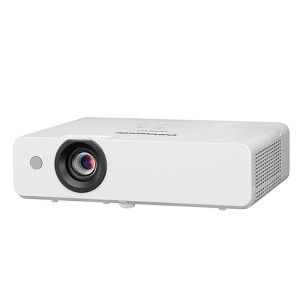 國際牌 PANASONIC PT-LB425T XGA超輕巧投影機 4100流明